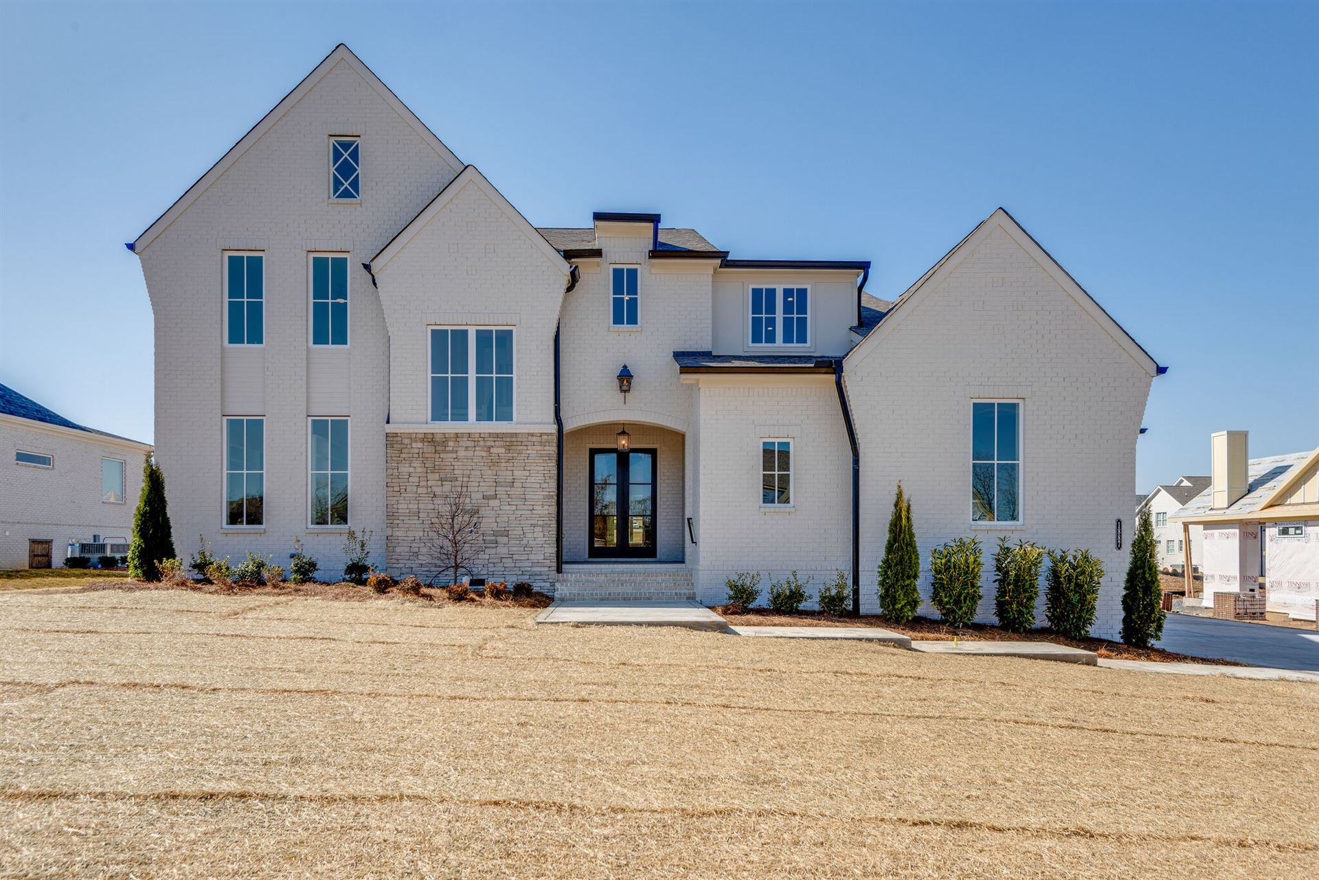 1887 Traditions Circle *Lot 39*, Brentwood, TN 37027 - MLS#: 2191308