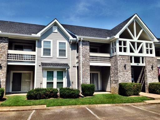470 S Main St #105, Ashland City, TN 37015 - MLS#: 2261308
