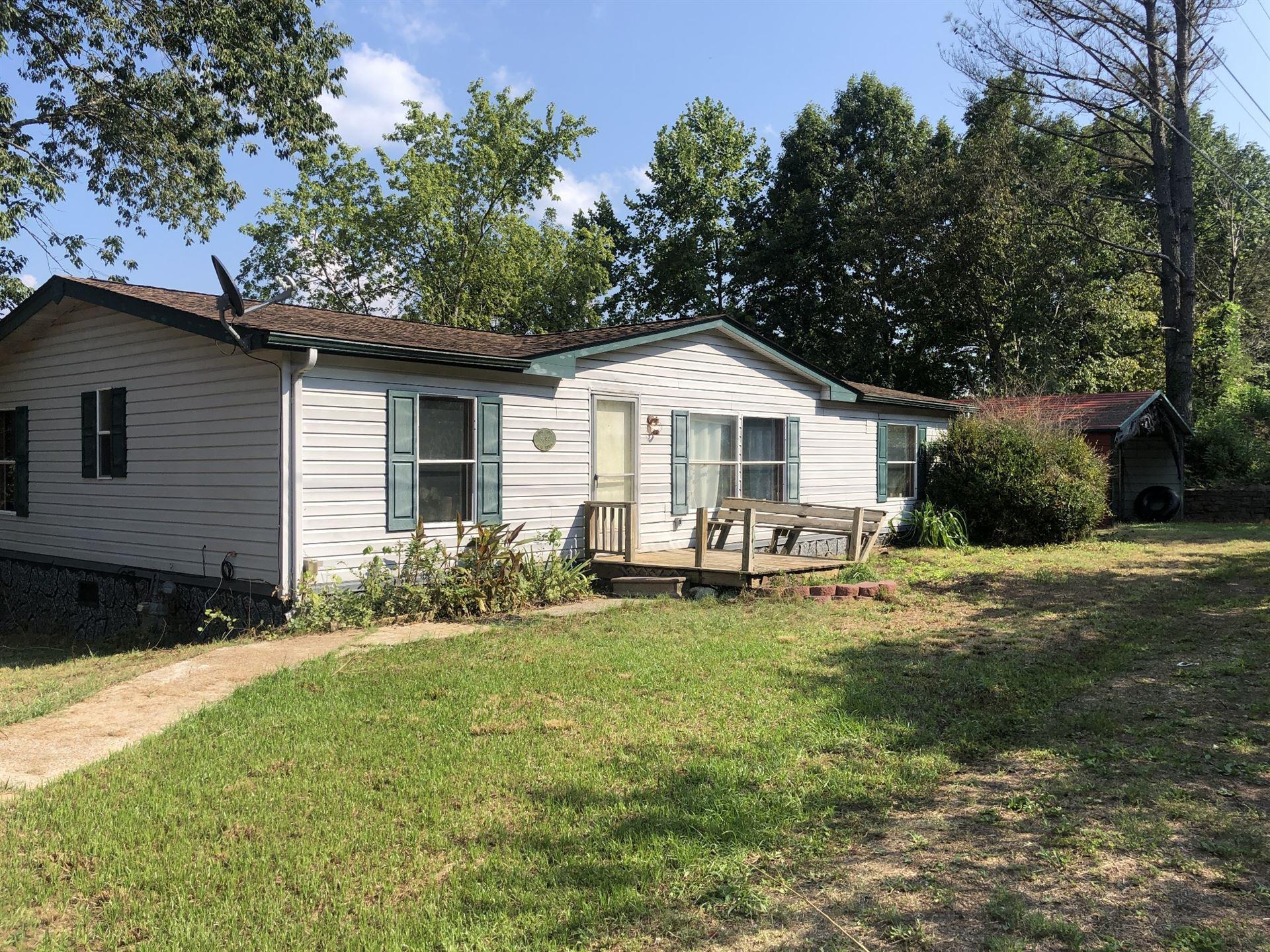 5699 Highway 13 S, Lobelville, TN 37097 - MLS#: 2285308