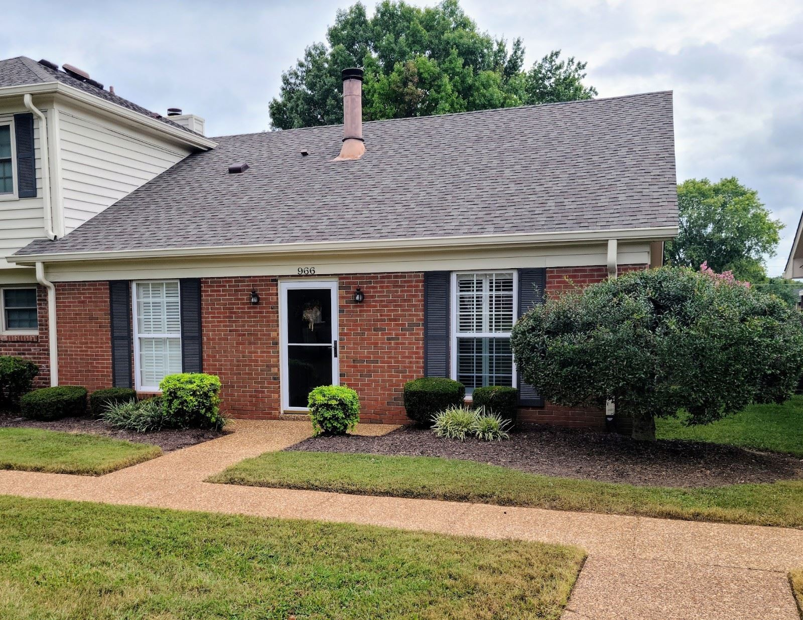 966 E Northfield Blvd, Murfreesboro, TN 37130 - MLS#: 2291308
