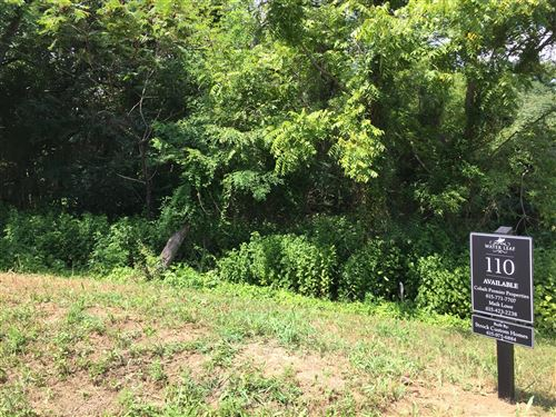 Photo of 5042 Water Leaf Dr (lot 110), Franklin, TN 37064 (MLS # 1848309)