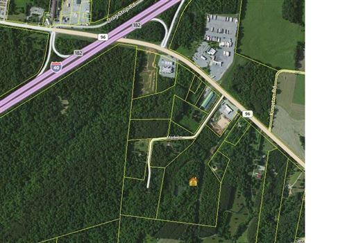 Photo of 1399 Highway 96 N, Fairview, TN 37062 (MLS # 2109309)