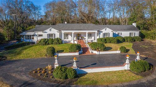 Photo of 2400 Bear Rd, Nashville, TN 37215 (MLS # 2207309)