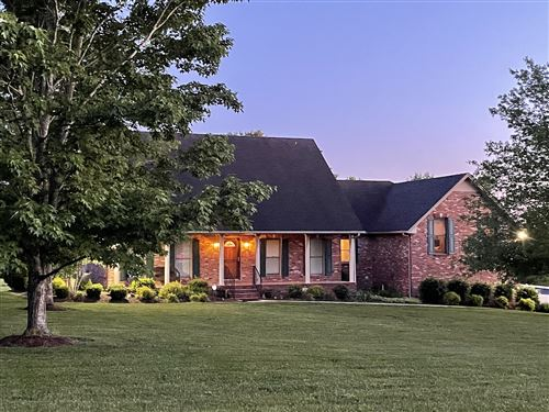 Photo of 5059 Highpoint Rd, Pleasant View, TN 37146 (MLS # 2252309)