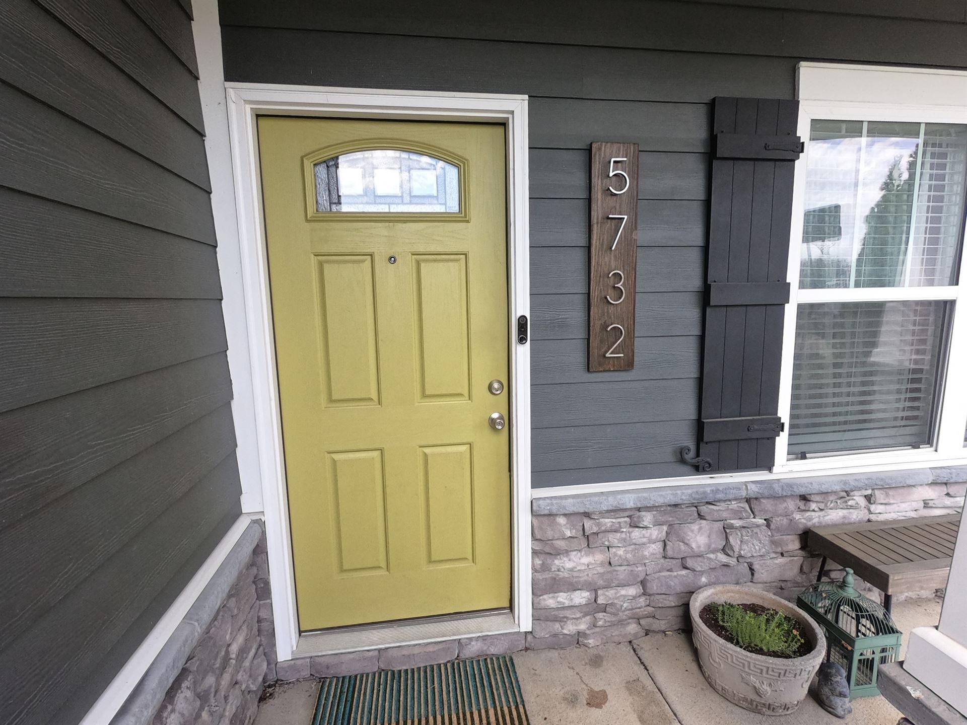 Photo of 5732 Enclave Dr, Murfreesboro, TN 37128 (MLS # 2243309)