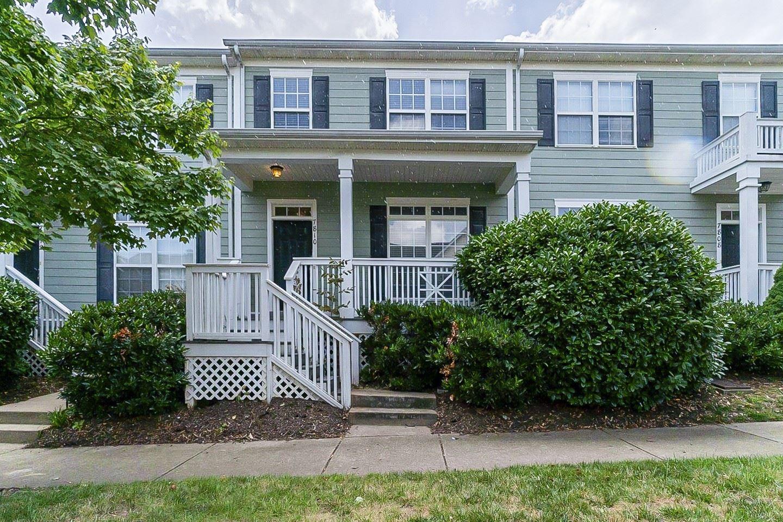 7810 Heaton Way, Nashville, TN 37211 - MLS#: 2274309