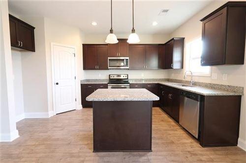 Photo of 13 Brady Estates, Murfreesboro, TN 37127 (MLS # 2138310)