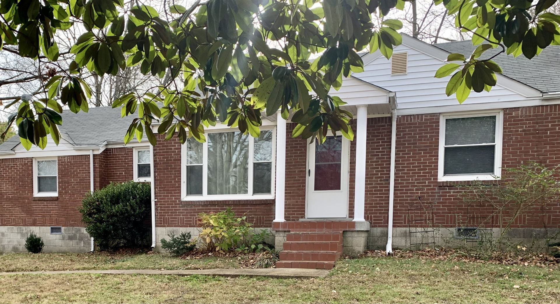 2345 Dennywood Dr, Nashville, TN 37214 - MLS#: 2210310