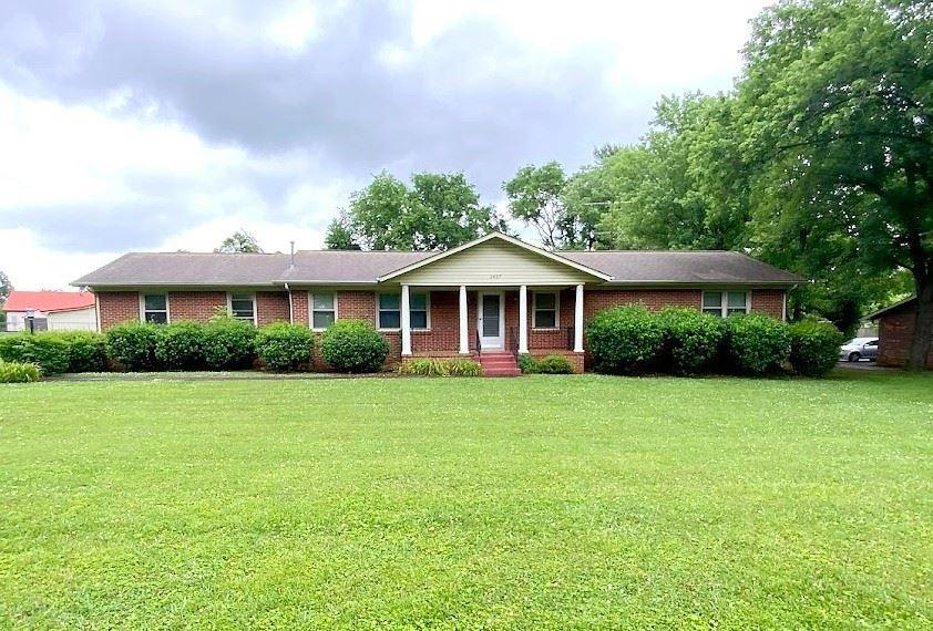2427 Anchor St, Murfreesboro, TN 37130 - MLS#: 2277310