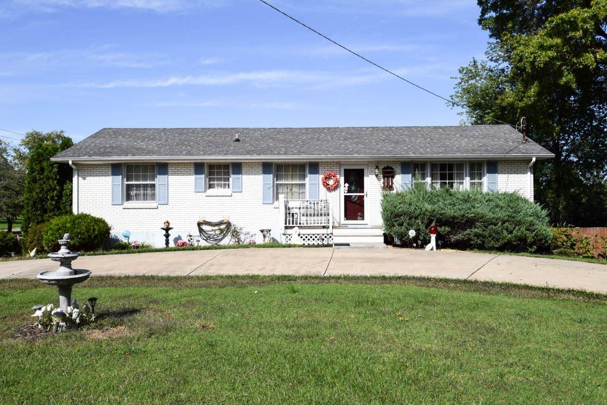 103 Lucinda Ln, Hendersonville, TN 37075 - MLS#: 2302310