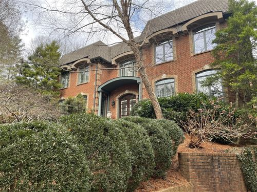 Photo of 570 Grand Oaks Dr, Brentwood, TN 37027 (MLS # 2225311)