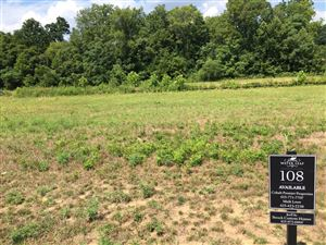 Photo of 5034 Water Leaf Dr (lot 108), Franklin, TN 37064 (MLS # 1848312)