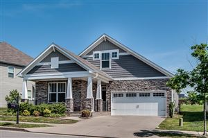 Photo of 2052 Hickory Brook Dr, Hermitage, TN 37076 (MLS # 2042312)