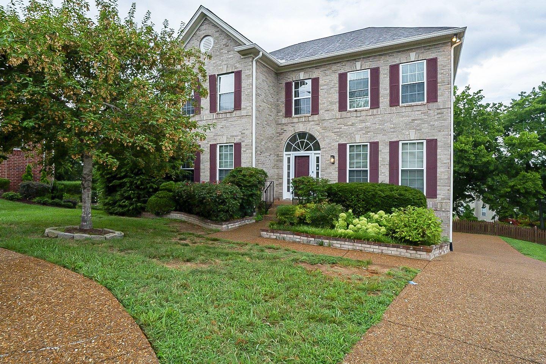 7912 Haydenberry Ct, Nashville, TN 37221 - MLS#: 2274312