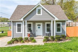 Photo of 103 Birch St, Dickson, TN 37055 (MLS # 2032313)