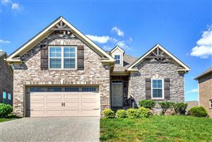 Photo of 2006 Rudder Ct, Spring Hill, TN 37174 (MLS # 2041313)