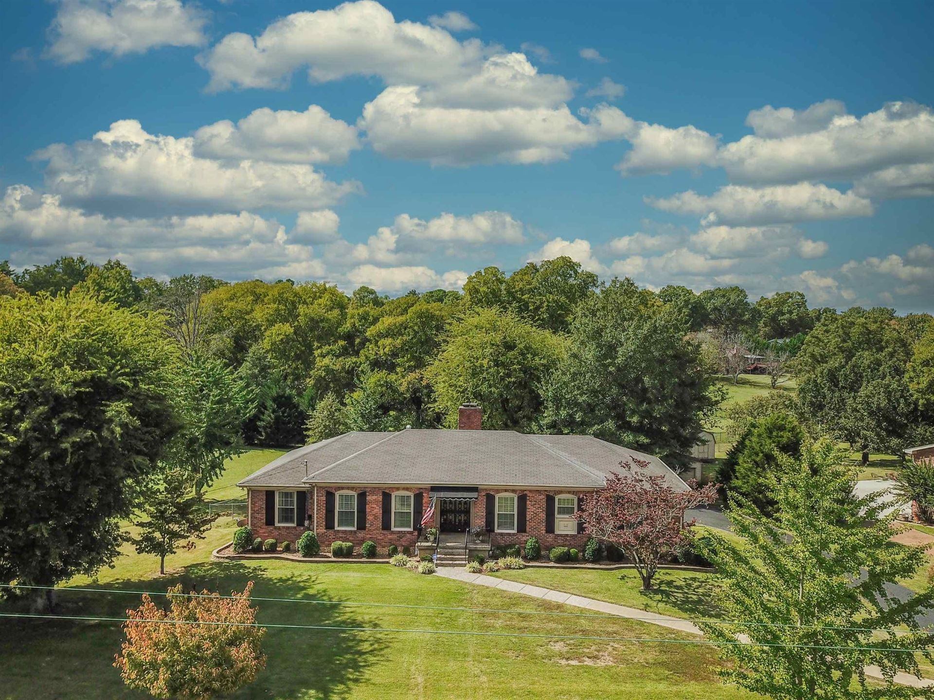 308 Rolling Mill Rd, Old Hickory, TN 37138 - MLS#: 2185313