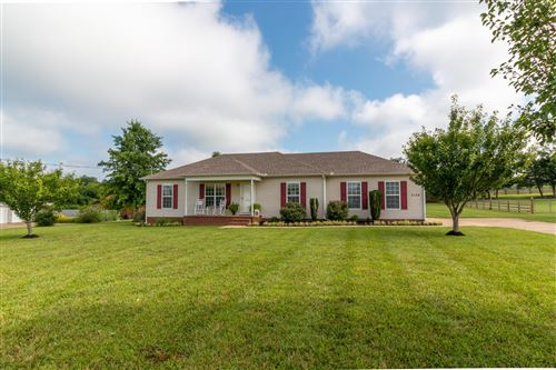 Photo of 2159 Horton Way, Lewisburg, TN 37091 (MLS # 2168314)