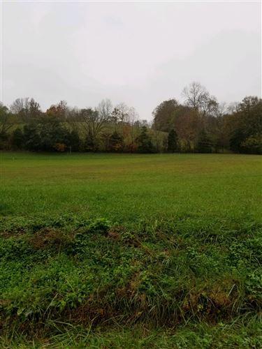 Photo of 0 West Fork Creek Road, Westmoreland, TN 37186 (MLS # 2202314)
