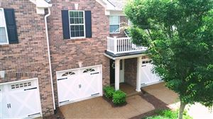 Photo of 1857 Brentwood Pointe, Franklin, TN 37067 (MLS # 2044315)