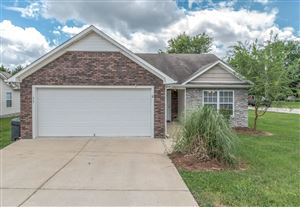 Photo of 2000 Golden Ct, Spring Hill, TN 37174 (MLS # 2062315)