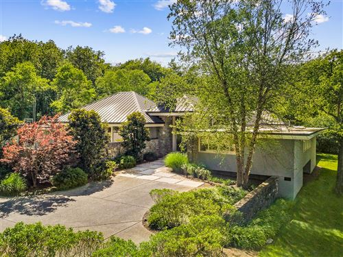 Photo of 6210 Hickory Valley Rd, Nashville, TN 37205 (MLS # 2121315)