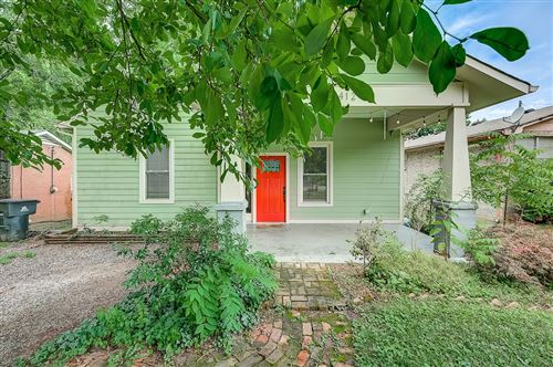 Photo of 1412 Montgomery Ave, Nashville, TN 37207 (MLS # 2165315)