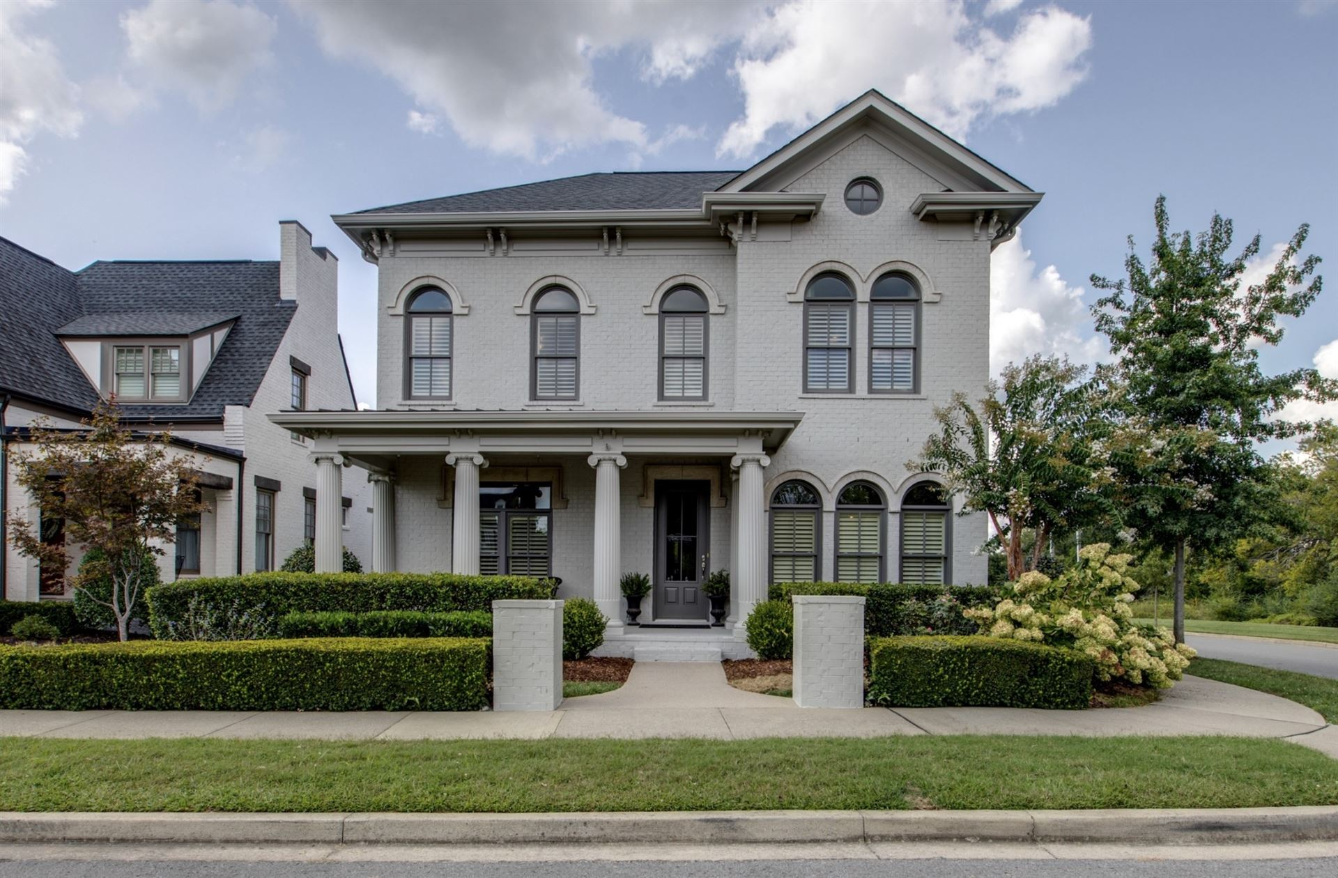 102 Fitzgerald St, Franklin, TN 37064 - MLS#: 2196315