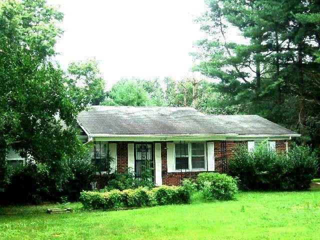 655 Short Mountain Rd, McMinnville, TN 37110 - MLS#: 2293315