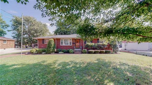 Photo of 630 American Rd, Nashville, TN 37209 (MLS # 2168316)