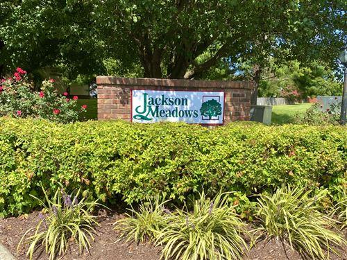 Photo of 130 General Jackson Ln, Hermitage, TN 37076 (MLS # 2292316)