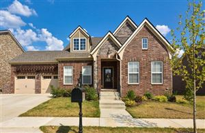 Photo of 700 Beamon Dr, Franklin, TN 37064 (MLS # 2082317)
