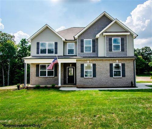 Photo of 29 Brady Estates, Murfreesboro, TN 37127 (MLS # 2138317)
