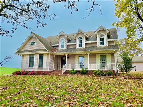 Photo of 112 Bridy Rd, Summertown, TN 38483 (MLS # 2202317)