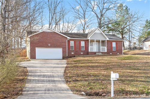 Photo of 1244 Kendall Dr, Clarksville, TN 37042 (MLS # 2225317)
