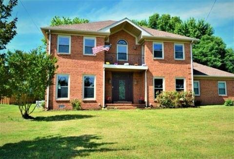 137 Hedgelawn Dr, Hendersonville, TN 37075 - MLS#: 2255317