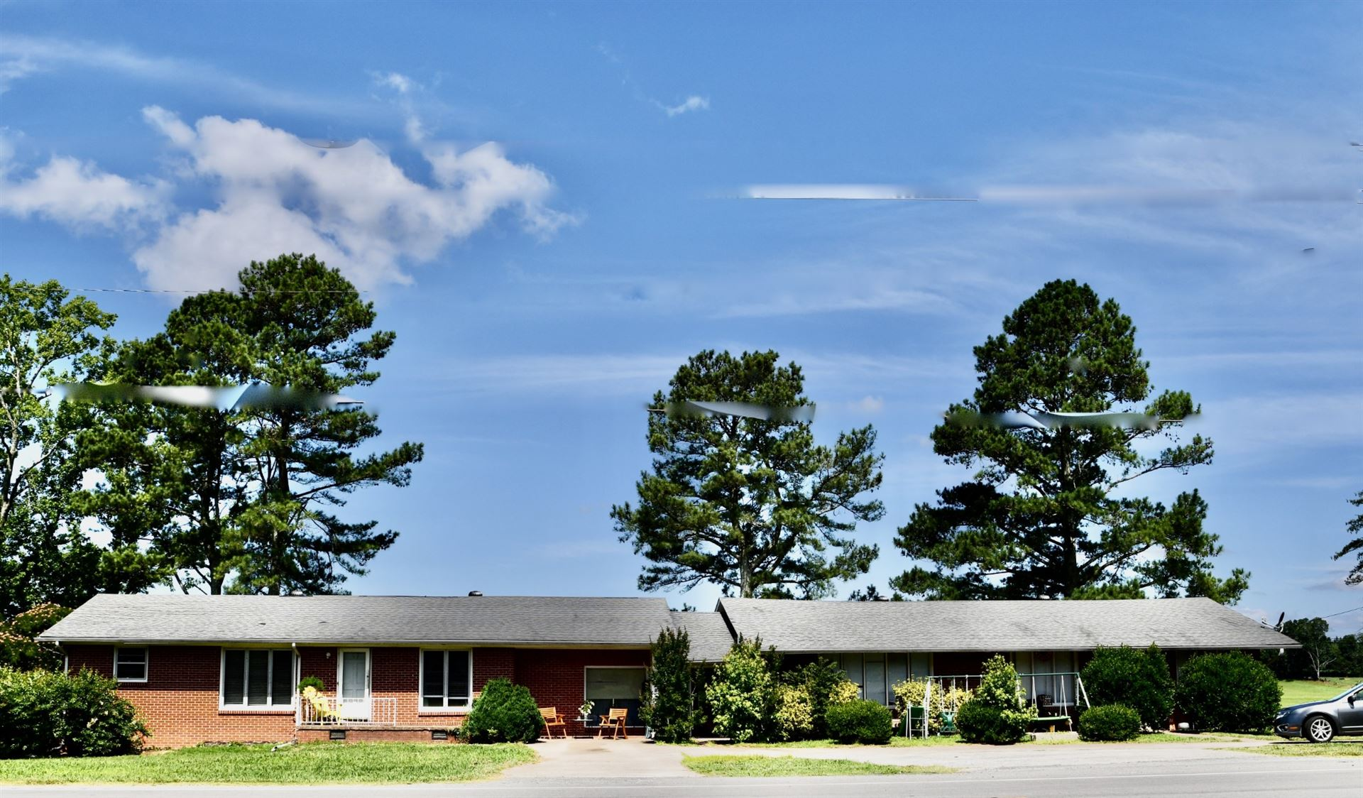 1006 Chisolm Rd, Collinwood, TN 38450 - MLS#: 2268317