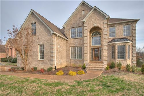 Photo of 1544 Shining Ore Dr, Brentwood, TN 37027 (MLS # 2115318)