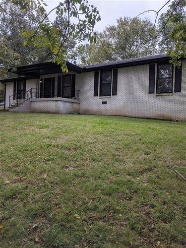 Photo of 615A Mays Chapel Rd, Mount Juliet, TN 37122 (MLS # 2196318)