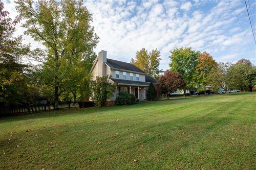 Photo of 1731 Wilkes Ln, Spring Hill, TN 37174 (MLS # 2201318)