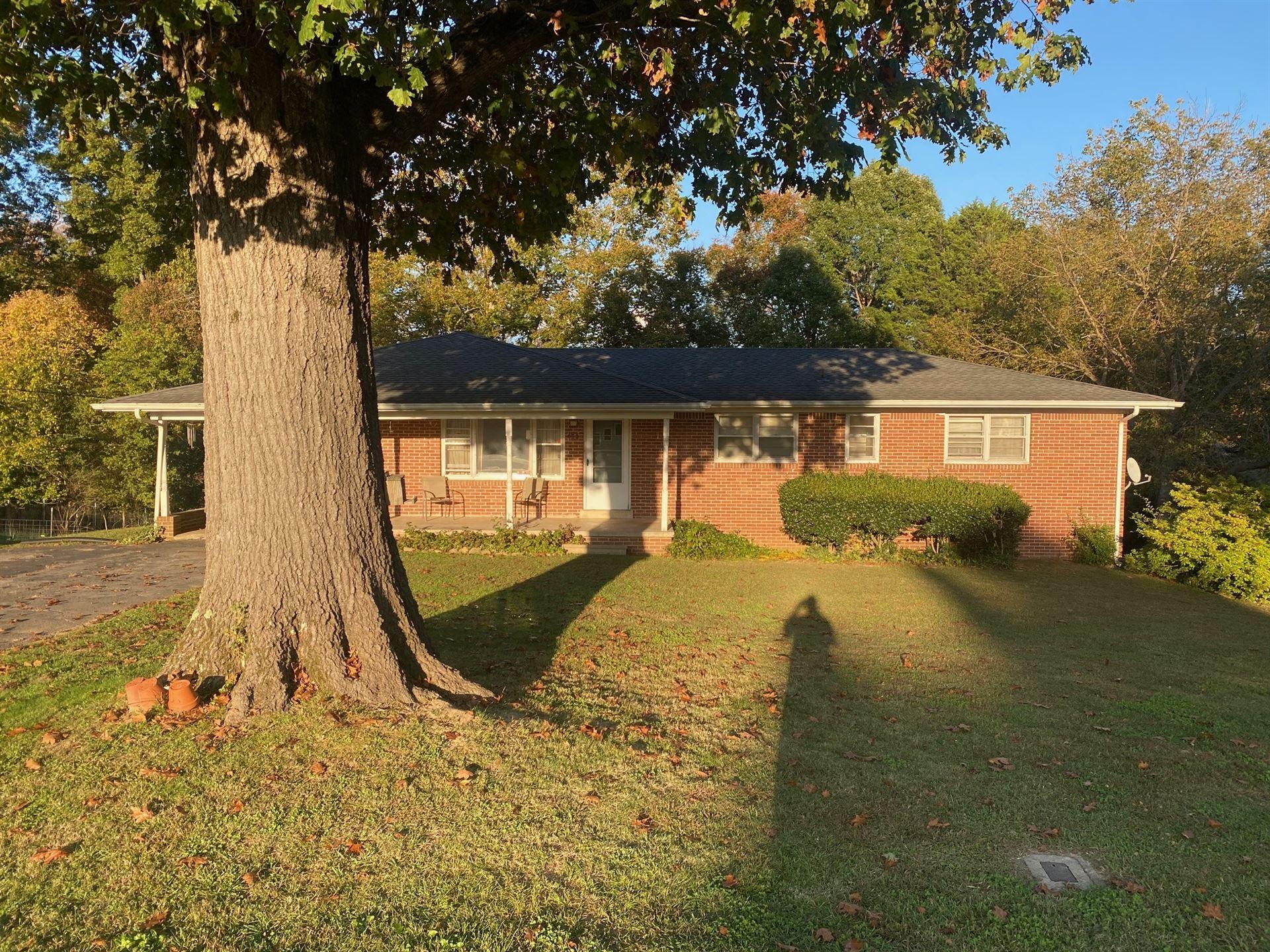 Photo of 495 Salem Rd, Minor Hill, TN 38473 (MLS # 2200318)
