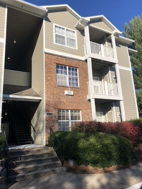 2025 Woodmont Blvd #241, Nashville, TN 37215 - MLS#: 2207318
