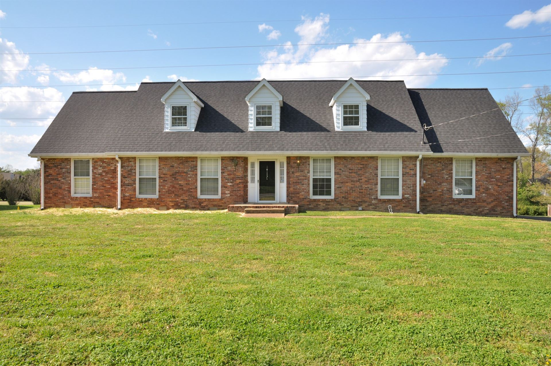 4004 Lake Parkway, Hermitage, TN 37076 - MLS#: 2243318