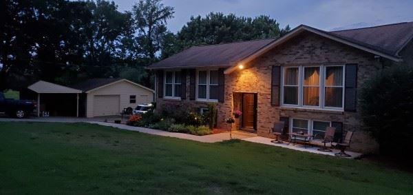 Photo of 1080 Newton Rd, Burns, TN 37029 (MLS # 2263318)