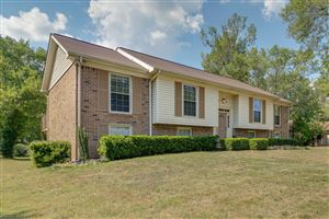 Photo of 1505 Blue Springs Rd, Franklin, TN 37069 (MLS # 2081320)