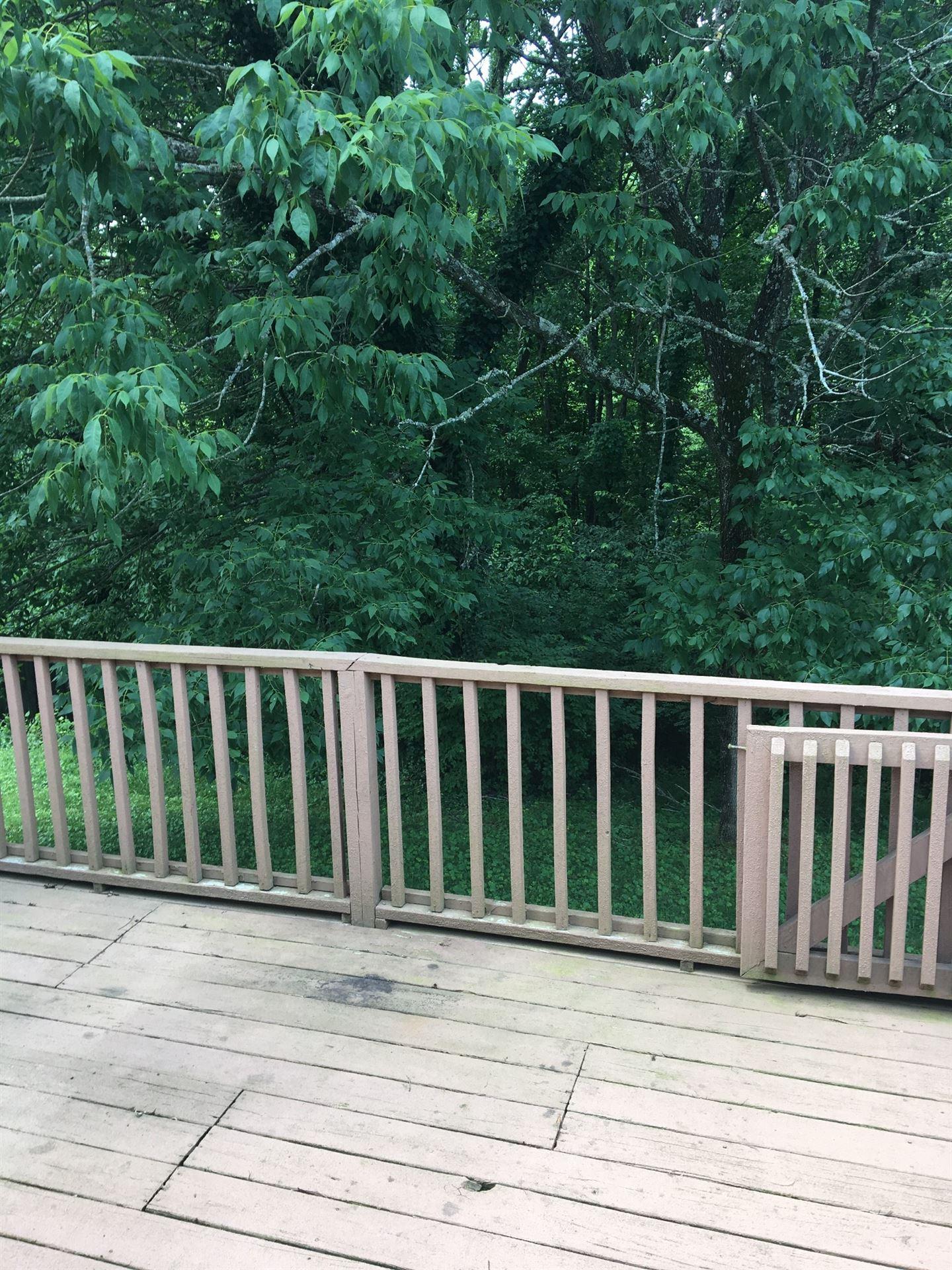 Photo of 113 Pine Grove Rd, Mount Juliet, TN 37122 (MLS # 2156320)