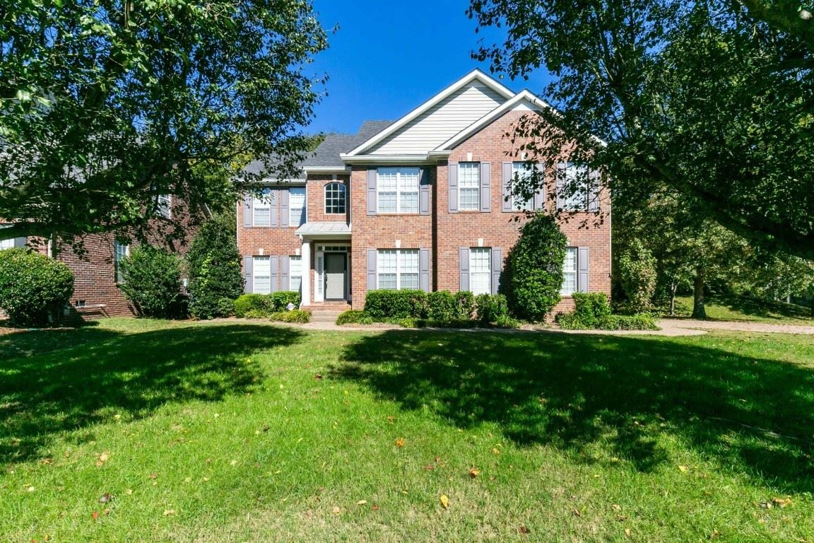 6400 Holly Trace Ct, Nashville, TN 37221 - MLS#: 2205320