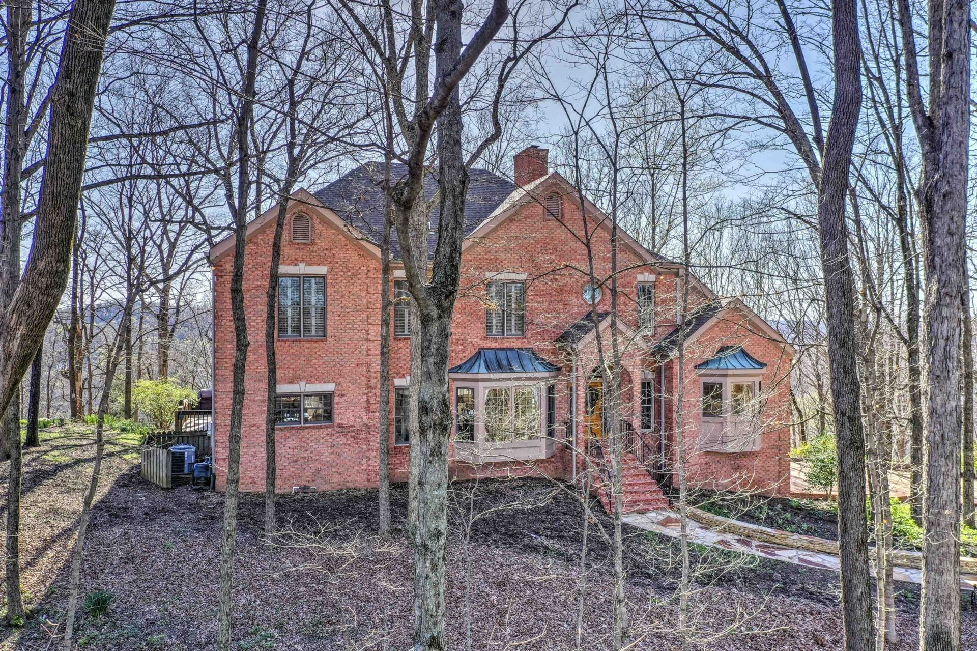 6528 Hidden Hollow Trl, Brentwood, TN 37027 - MLS#: 2239320
