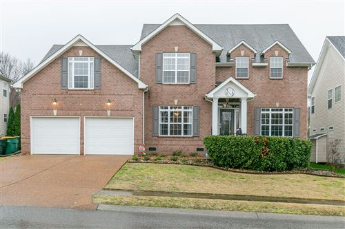 Photo of 2411 Adelaide Dr, Thompsons Station, TN 37179 (MLS # 2135321)