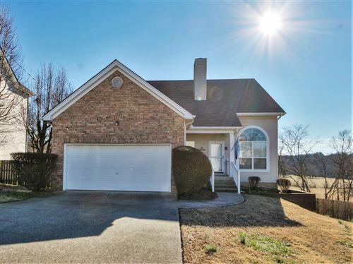 Photo of 3116 Creekview Ln, Goodlettsville, TN 37072 (MLS # 2225321)